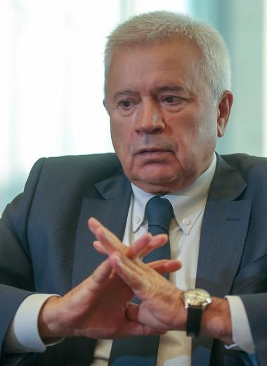 Российские миллиардеры стали лидерами по росту капитала после атаки на Saudi Aramco