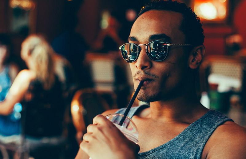 Когда мутит и болит голова: 6 секретных напитков, облегчающих мигрень