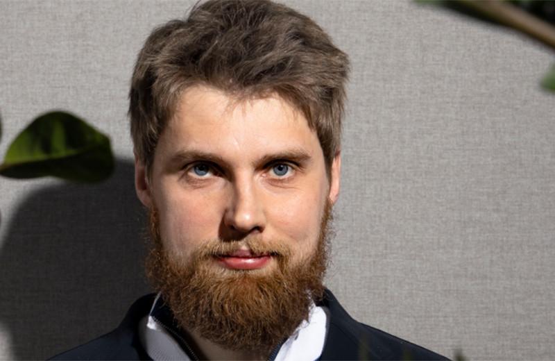 Алексей Малеев:Как перейти в IT