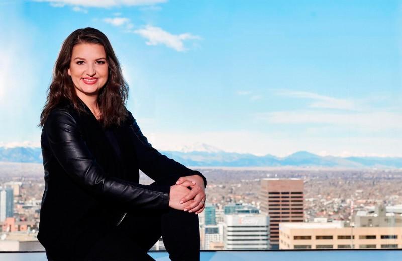 Деньги на тяге к знаниям: внучка экс-губернатора создала бизнес на $1 млрд, помогая работникам корпораций получать дипломы