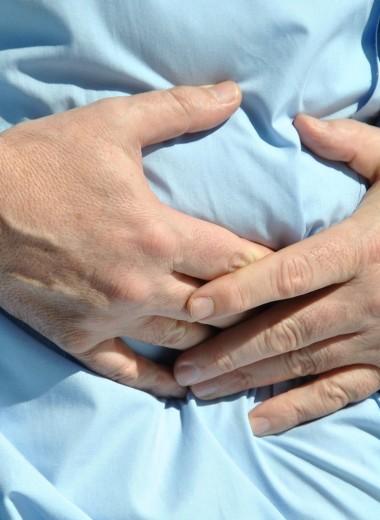 7 диагнозов, в которых чаще всего ошибается доктор