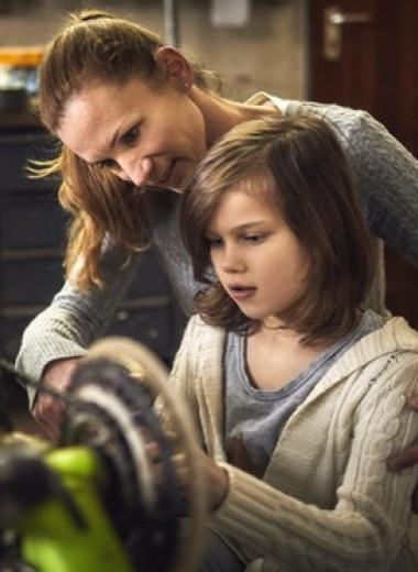 Уроки труда: как забота о доме и близких помогает нашей душе