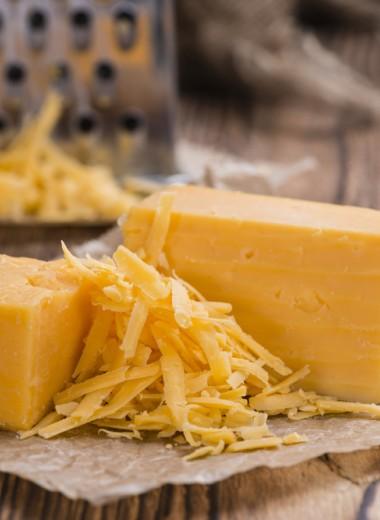 9 пищевых продуктов, которые подделывают чаще всего
