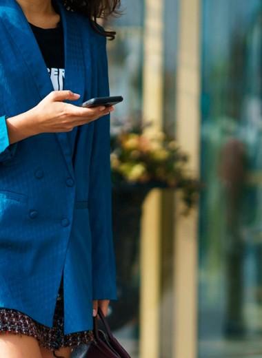 Познавшие digital. Лучшие онлайн-банки 2018 года
