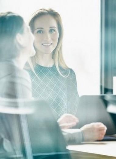 5 правил успешных переговоров