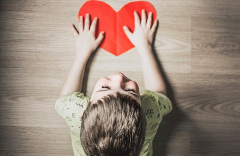 «Что янискажу, мне никогда  неответят: слава богу»: детский психолог одиагностике аутизма