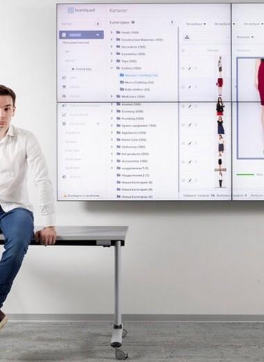 Как российский конкурент IBM и Oracle завоевывает клиентов по всему миру