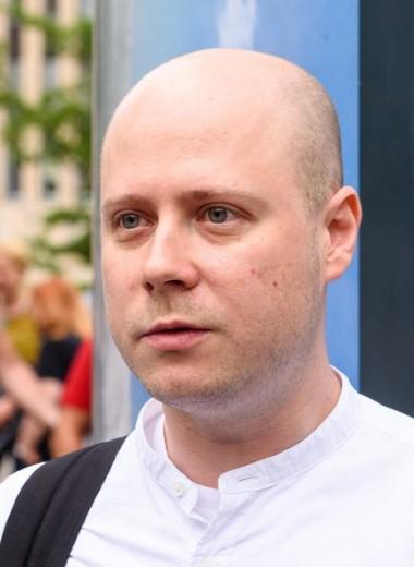 «Я за свою ошибку заплатил сполна»: главред «Медузы» Иван Колпаков впервые рассказал свою версию инцидента с харассментом