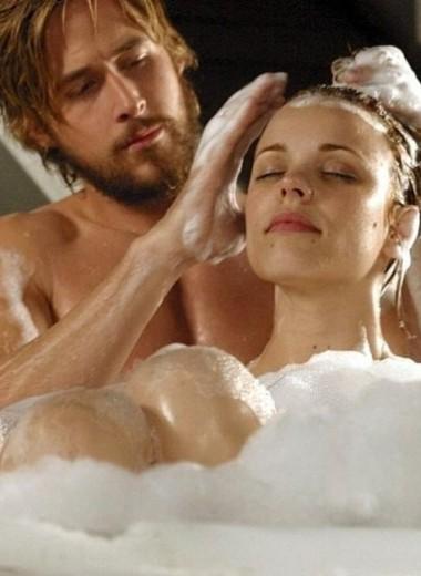 «Осторожно! Горячо!»: самые сексуальные сцены в истории кино