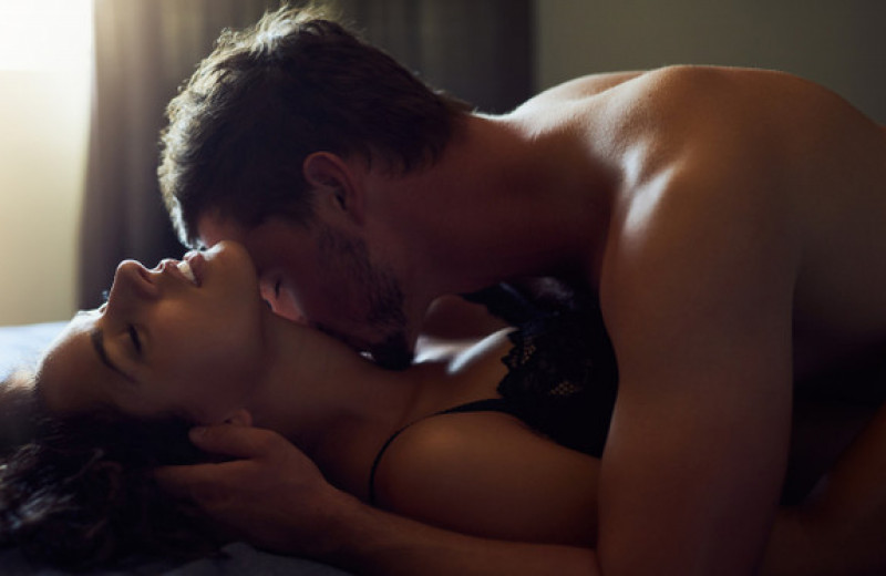 9 признаков здоровых сексуальных отношений