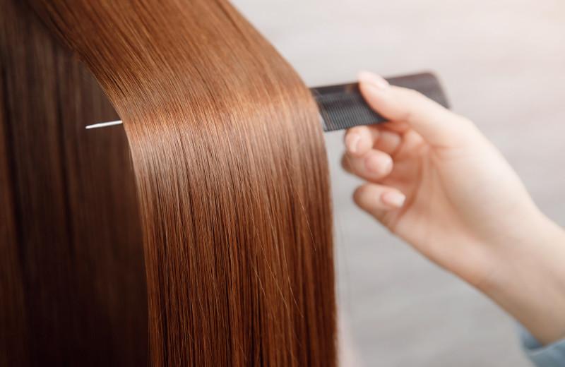 Ботокс для волос: как делать и что нужно знать перед процедурой