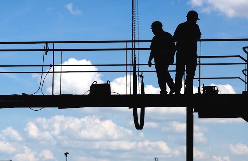 Физический труд может быть смертельно опасен