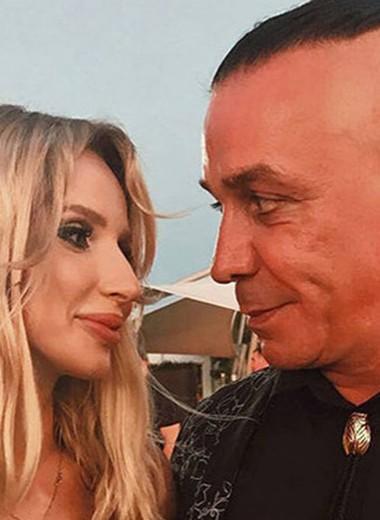«С ним хочется быть кошечкой»: Лобода рассказала Собчак о любви к Линдеманну