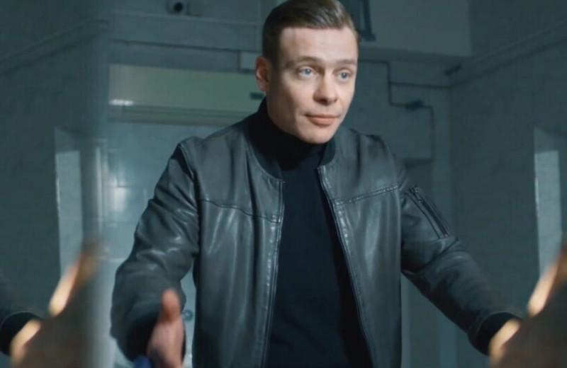 15 лет за 15 дней: как российский стартап омолодил актёра из «Бригады» и превратил дипфейки в бизнес