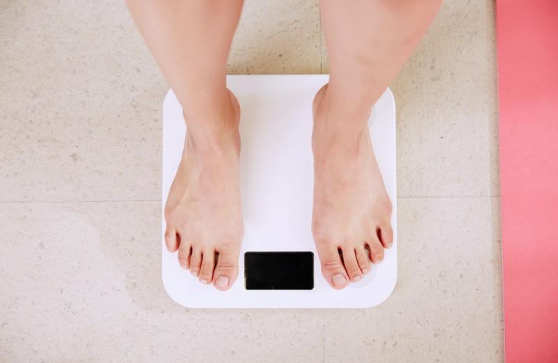 Они это сделали: три реальные истории похудения