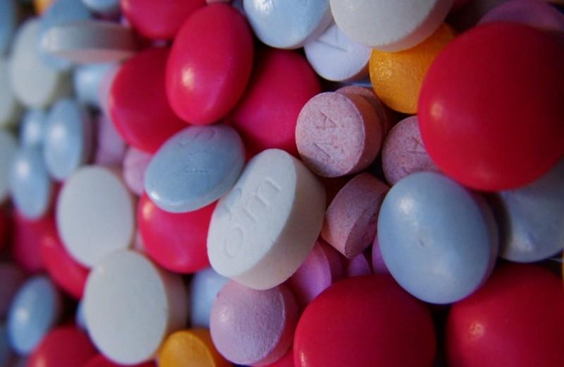 Польза и вред витамина Е для организма мужчины: почему он необходим?