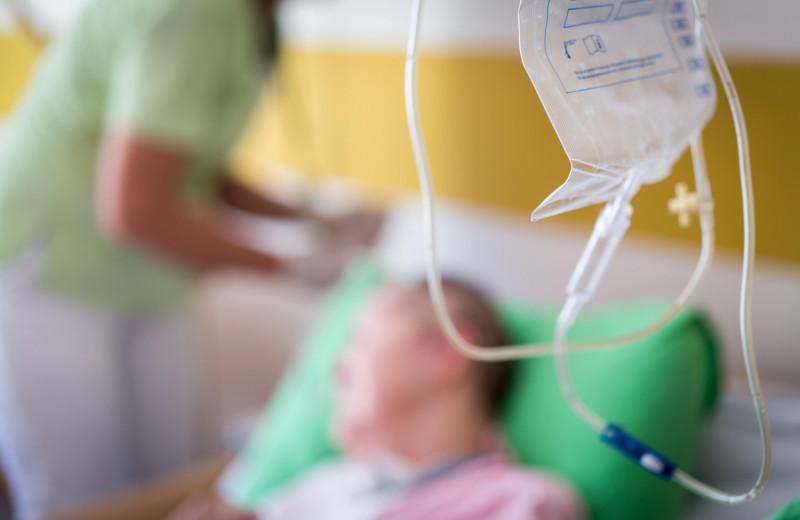 Очень страшная болезнь: что стоит знать о раке