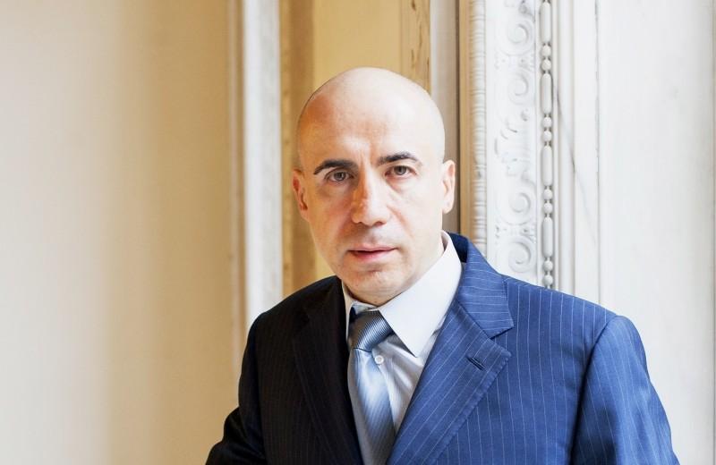 Фонд Юрия Мильнера инвестировал в американский сервис доставки еды DoorDash
