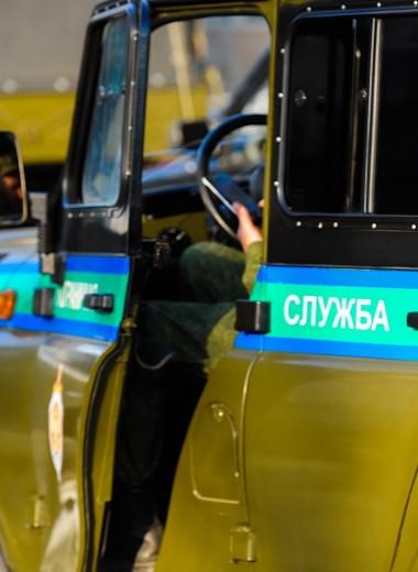 Потерпевшим по делу о хищении 136 млн рублей сотрудниками ФСБ оказался безработный москвич