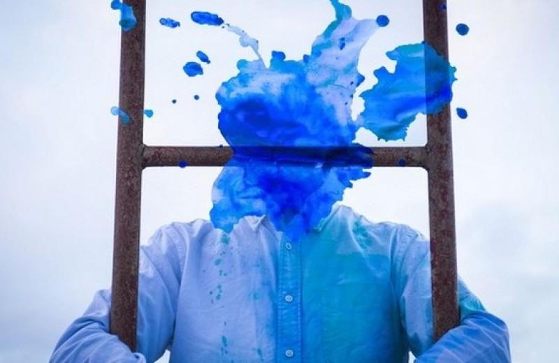 22 признака депрессии, которые легко пропустить