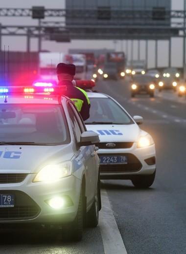 Без прав, машины и свободы: нетрезвых водителей ждут крайние меры