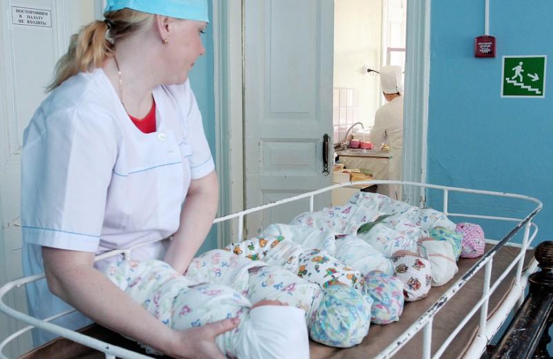 Пенсионеры подарят рост: как пенсионная реформа и низкая рождаемость создали предпосылки для скачка в российской экономике