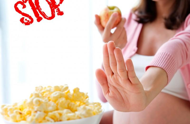 7 продуктов, от которых нужно отказаться по совету врачей-онкологов