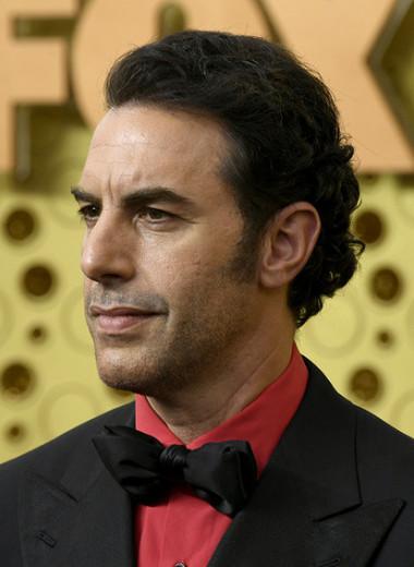 $41 млн за 12 месяцев: сколько зарабатывают номинанты на «Оскар»