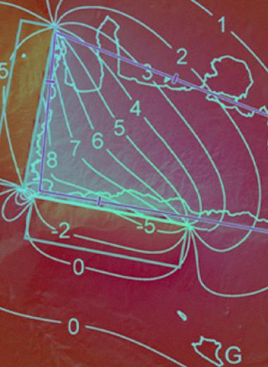 Катастрофическое землетрясение IV века на Крите разделили на два события