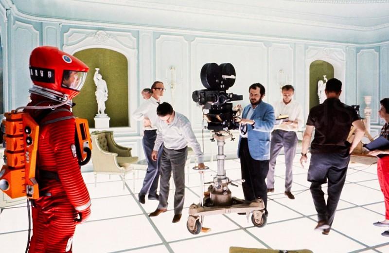 «Заражение» и еще 8 фильмов, которые предсказали будущее