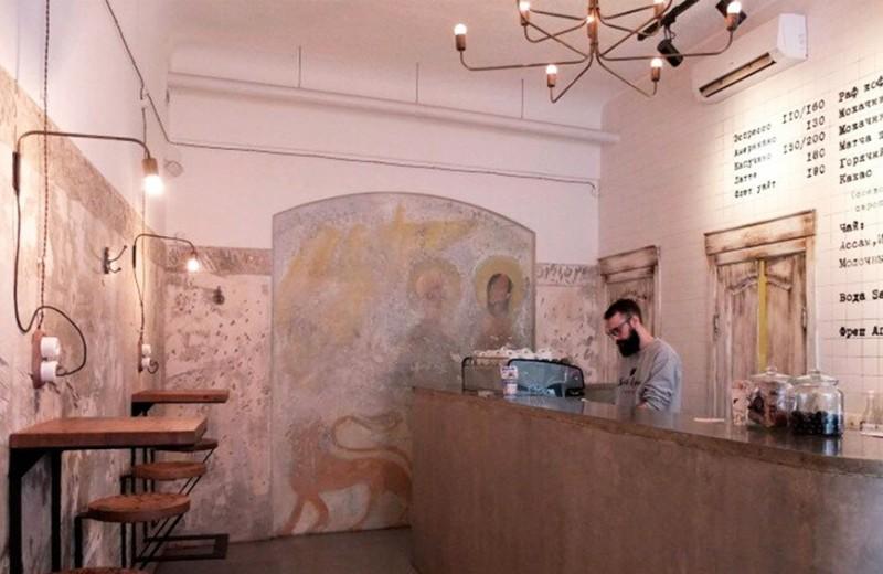 «Хозяин отвечает за все». Ресторатор Катя Бокучава о том, как правильно вкладывать деньги в гастрономический бизнес
