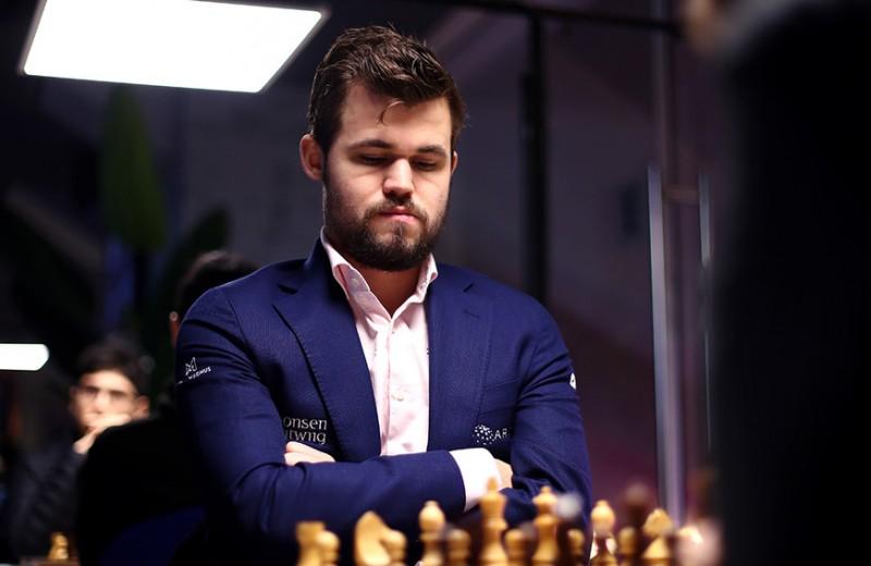 Триумф аутсайдера: как пандемия сделала шахматы спортивным мейнстримом
