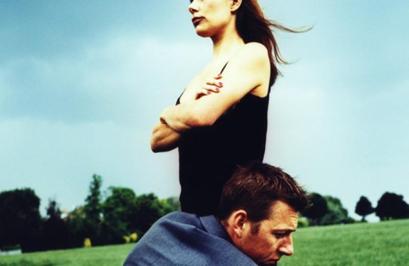 Как поступить, если вы изменили партнеру, но не хотите расставаться
