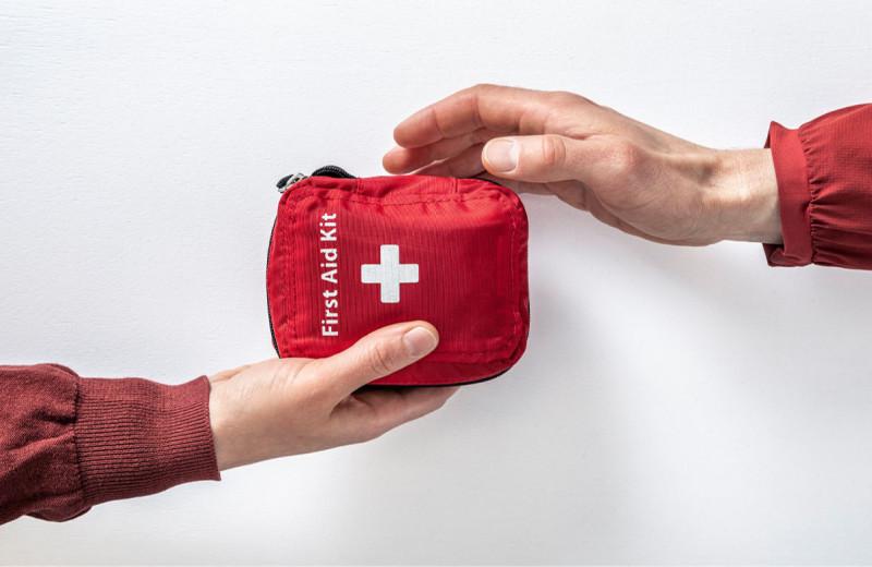 «Работа с травмой — сложная». Психолог — о волонтерской помощи белорусам