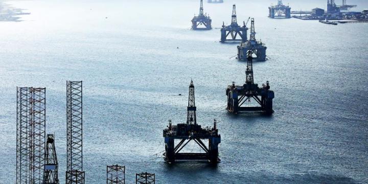 Поворот не туда: Россия ошибочно продолжает ставить на углеводороды