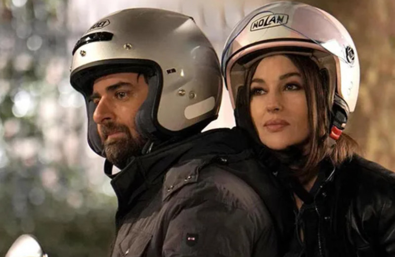 Забудьте про «Элен и ребята»! 8  французских сериалов, которые вас удивят