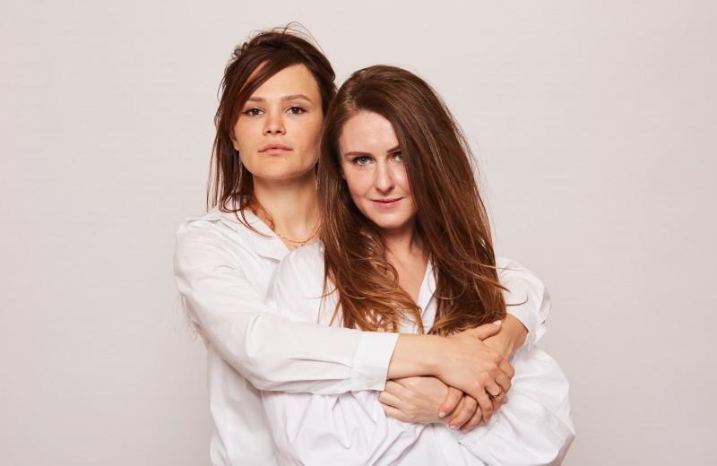 «Марафон желаний»: возможно ли делать успешное коммерческое женское кино в России