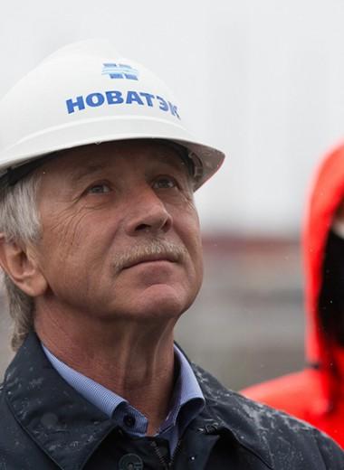 Самые обедневшие российские миллиардеры: сколько за год потеряли Тимченко, Михельсон и другие участники списка Forbes