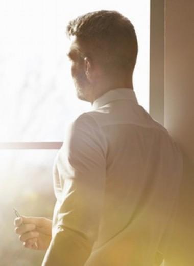 Бег по кругу: что мешает вам добиться успеха?