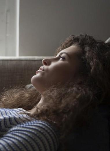 Жить с хронической болезнью: 7 рекомендаций