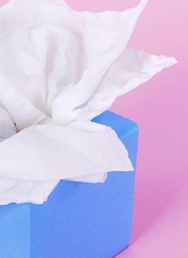 Лечение ОРВИ: 13 мифов о простуде