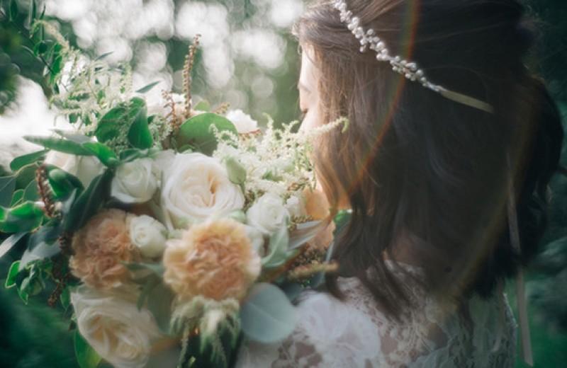 Спиральная динамика: как по одежде выбрать будущую жену