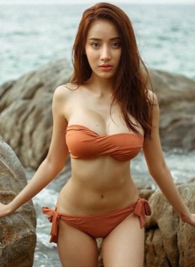 Чего ждать от отношений с азиатками? 3 типа тайландок и их сюрпризы