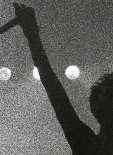 Пахом с клюкой и комик с бейсбольной битой: 7 лучших фильмов Beat Film Festival