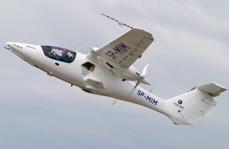 7 польских производителей самолётов