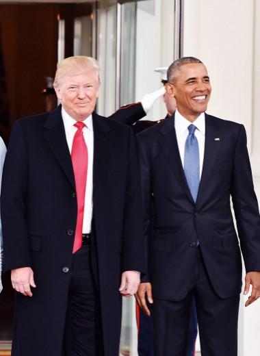 Бренд «Обама»: почему (и как) Мишель и Барак Обама стали только популярнее, уйдя из Белого дома