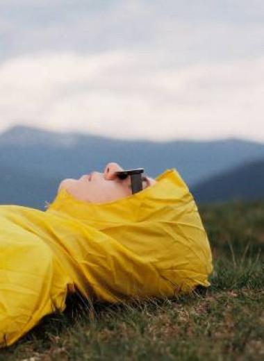 Мечтать (не) вредно. Как сделать фантазии реальностью?