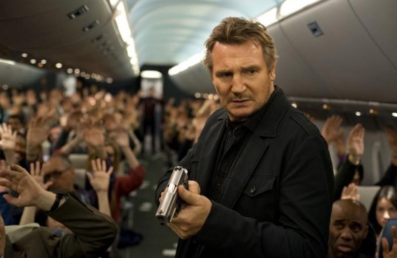 Что нельзя делать в самолете? Чеклист из 11 пунктов (ради твоего же блага)