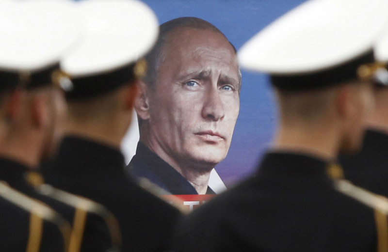 Бои за историю: как статья Путина повлияет на российско-украинские отношения