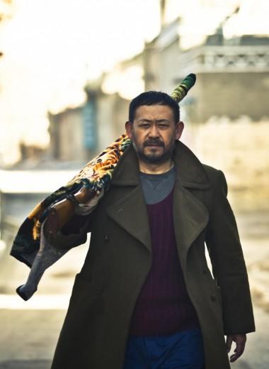 Три китайских фильма, запрещённых в Китае, но получивших международные премии